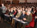 Festa del lavoro Artigiano al teatro di Udine: foto 1