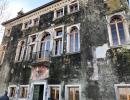 Restauro Villa Morosina di Villanova di Motta di Livenza  : foto 3