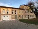 Villa Rustica nel verde: foto 1